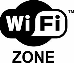 Intégration WIFI