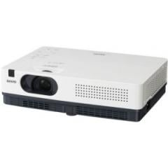 Location Videoprojecteur Sanyo Plc-Xd2600