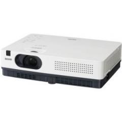 Location Videoprojecteur Sanyo Plc-Xd2600