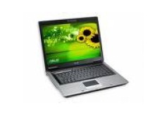 Location Pc Portable Asus A6000