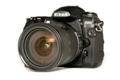 Location matériels photo et vidéo