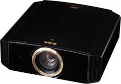 Vidéo Projecteurs