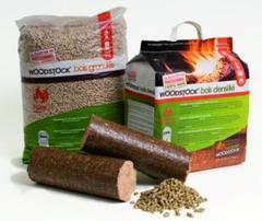 Livraison combustibles et bois de chauffage
