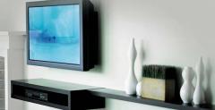 Dépannage Télévision, vidéo et son