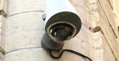 Surveillance vidéo