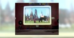 Dépannage de matériel audio-vidéo