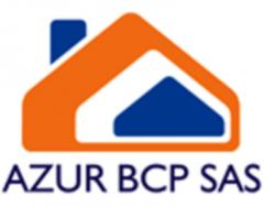 AZUR BCP