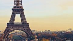 Туристические услуги во Франции
