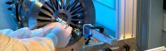 Service de maintenance électronique et électrotechnique