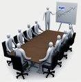 Conseil, assistance aux gestionnaires