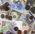 Conseil et financement de partenariats à l'international