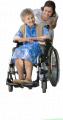 Produits textiles pour les etablissement pour personnes agees