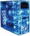 Gestion de la sécurité informatique (firewall), solutions de sauvegarde, VPN, formation windows/internet