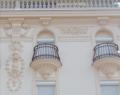 Ravalement de facades