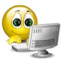 Cours de code sur internet