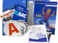 AAC (conduite accompagnée)