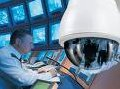 Systèmes Intelligents de Vidéosurveillance