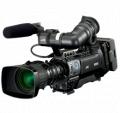 Location Vidéo HD