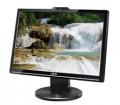Ecran d'ordinateur ASUS VK222H