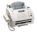 Fax Samsung Sf-5100