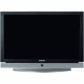 "Samsung 42"" (107cm) PS-42E71H / HDready"
