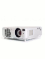 Vidéoprojecteur LCD XGA