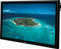 Location écran plasma Panasonic TH42 42""