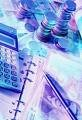 Assistance à contrôle fiscal