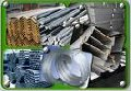 Ferrous secondary metals processing and provision