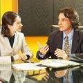 Expertise de consulting en gestion